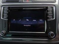 USED 2016 16 VOLKSWAGEN TIGUAN 2.0 TDi MATCH EDITION BMT 4MOTION Turbo Diesel DSG Auto 4X4 5 Dr