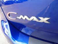 USED 2015 15 FORD GRAND C-MAX 1.5 ZETEC TDCI 5d 118 BHP