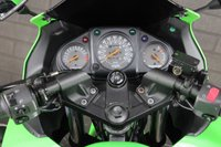 USED 2009 09 KAWASAKI NINJA 250 ALL TYPES OF CREDIT ACCEPTED GOOD & BAD CREDIT ACCEPTED, OVER 600 BIKES IN STOCK
