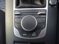 USED 2015 15 AUDI A3 1.6 TDI 110 SE [NAV] Turbo Diesel 5 Dr