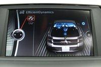 USED 2013 63 BMW 1 SERIES 1.6 116I M SPORT 5d 135 BHP SUEDE - BLUETOOTH - DAB RADIO