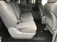 USED 2017 17 HYUNDAI I800 2.5 CRDi SE 5dr (8 seats)