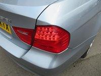 USED 2009 09 BMW 3 SERIES 2.0 318I SE 4d 141 BHP