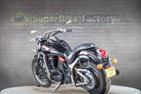 USED 2009 59 KAWASAKI VN900 C9F A CUSTOM - ALL TYPES OF CREDIT ACCEPTED GOOD & BAD CREDIT ACCEPTED, OVER 600+ BIKES IN STOCK