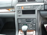 USED 1995 M LAND ROVER RANGE ROVER 3.9 SE 5d AUTO 188 BHP ONLY 49000 MILES FROM NEW,AUTOMATIC
