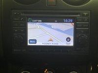 USED 2010 10 NISSAN QASHQAI 2.0 N-TEC DCI 5d 148 BHP