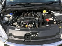 USED 2016 16 PEUGEOT 208  1.2 PureTech Allure 3dr 1 owner fsh