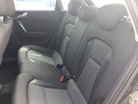 USED 2013 62 AUDI A1 1.6 SPORTBACK TDI SPORT 5d 103 BHP