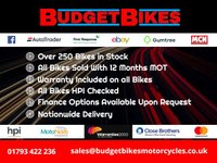 USED 2015 15 PIAGGIO X10 X10 500 EXECUTIVE ABS
