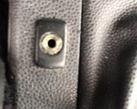 USED 2011 61 VAUXHALL ASTRA 1.6 SRI 3d 113 BHP
