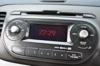 USED 2013 13 KIA PICANTO 1.0 1 3dr 3 MONTH WARRANTY & PDI CHECKS