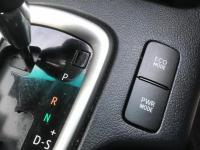 USED 2016 66 TOYOTA HI-LUX  2.4 D-4D Invincible Double Cab Pickup 4dr HI SPEC HI LUX