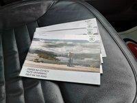 USED 2012 12 SKODA YETI 2.0 TDI Elegance 5dr LEATHER+HEATED SEATS+CLIMATE