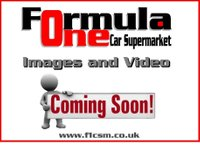 2010 FORD FOCUS 2.5 SIV ST-3 5dr £7490.00