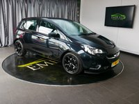 USED 2015 15 VAUXHALL CORSA 1.2 SRI CDTI ECOFLEX S/S 5d 94 BHP £0 DEPOSIT FINANCE AVAILABLE, AIR CONDITIONING, AUX INPUT, BLUETOOTH CONNECTIVITY, CITY DRIVE, CLIMATE CONTROL, CRUISE CONTROL, DAB RADIO, DAYTIME RUNNING LIGHTS, ECO MODE, SPEED LIMITER, STEERING WHEEL CONTROLS, TOUCH SCREEN HEAD UNIT, TRIP COMPUTER, USB INPUT