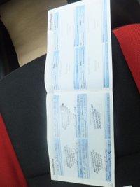 USED 2012 12 PEUGEOT 207 1.4 SPORTIUM 5d 74 BHP SAT NAV, BLUETOOTH, FSH X 6