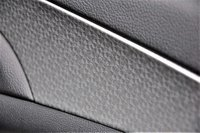 USED 2014 14 VAUXHALL INSIGNIA 2.0 CDTi ecoFLEX Design Sport Tourer (s/s) 5dr FULL SERVICE HISTORY