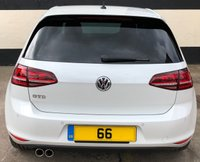 USED 2017 66 VOLKSWAGEN GOLF GTD 2.0 DSG 5DR AUTO 185 BHP, PANORAMIC SUNROOF. NOW SOLD - SIMILAR VEHICLES WANTED