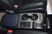 USED 2010 60 HONDA CR-V 2.0 I-VTEC ES-T 5d 148 BHP
