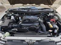 USED 2015 64 MITSUBISHI L200 2.5 DI-D 4X4 BARBARIAN LB DCB 1d 175 BHP