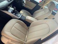 USED 2016 16 AUDI A6 3.0 TDI QUATTRO SE 4d AUTO 215 BHP