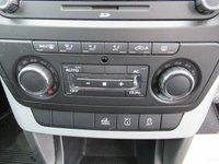 USED 2010 10 SKODA YETI 2.0 SE TDI CR 4X4 5d 140 BHP