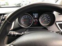 USED 2015 64 HYUNDAI I30 1.4 ACTIVE 5d 98 BHP