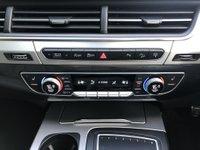 USED 2017 17 AUDI Q7 4.0 SQ7 TDI QUATTRO 5d AUTO 429 BHP