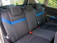 USED 2008 58 FORD KUGA 2.0 ZETEC TDCI AWD 5d 134 BHP