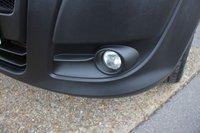 USED 2014 64 FIAT DOBLO 1.2 16V SX MULTIJET MAXI 1d 90 BHP LONG WHEEL BASE