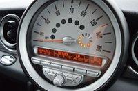 USED 2008 08 MINI HATCH COOPER 1.6 COOPER S 3d 172 BHP
