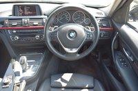 USED 2012 R BMW 3 SERIES 2.0 320D SPORT 4d AUTO 184 BHP