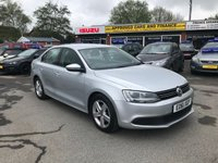 USED 2011 61 VOLKSWAGEN JETTA 2.0 SE TDI 4d 139 BHP IN SILVER IN IMMACULATE CONDITION WITH A FULL SERVICE HISTORY WITH 10 SERVICE STAMPS APPROVED CARS ARE PLEASED TO OFFER THIS VOLKSWAGEN JETTA 2.0 SE TDI 4d 139 BHP IN SILVER IN IMMACULATE CONDITION WITH 94000 MILES AND A FULL SERVICE HISTORY WITH 9 SERVICE STAMPS SERVICED AT 9K,18K,27K,34K,43K,53K,62K,72K AND 94K AN ABSOLUTELY GREAT LOOKING AND DRIVING CAR THAT'S ONE NOT TO BE MISSED.