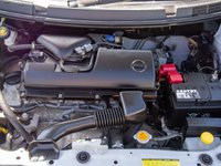 USED 2003 53 NISSAN MICRA 1.2 SE 3d AUTO 80 BHP