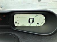 USED 2011 11 CITROEN C3 PICASSO 1.4 PICASSO EXCLUSIVE 5d 94 BHP