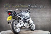 USED 2008 58 BMW R1200R  GOOD & BAD CREDIT ACCEPTED, OVER 600+ BIKES IN STOCK