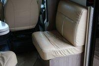 USED 2015 15 FIAT DUCATO 2.3 35 MULTIJET 1d