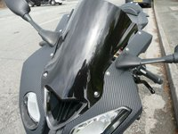 USED 2011 BMW S1000RR 999cc S 1000 RR