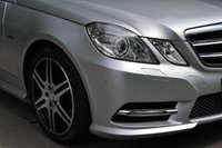USED 2012 12 MERCEDES-BENZ E CLASS 3.0 E350 CDI BLUEEFFICIENCY S/S SPORT 5d AUTO 265 BHP JUST ARRIVED, FULL SERVICE HISTORY, SATELLITE NAVIGTION, BLUETOOTH, CRUISE CONTROL, 2 KEYS