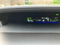 USED 2014 14 TOYOTA PRIUS PLUS 1.8L VVT-I 5d 99 BHP Hybrid for ULEZ, PCO Ready, Warranty, MOT, Finance