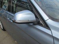 USED 2012 62 BMW 3 SERIES AUTOMATIC 2.0 320I SPORT 4d  181 BHP