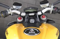 USED 2012 12 DUCATI STREETFIGHTER  GOOD & BAD CREDIT ACCEPTED, OVER 600+ BIKES IN STOCK