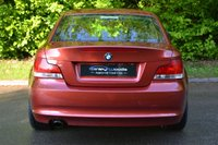 USED 2010 10 BMW 1 SERIES 2.0 118D SE 2d 141 BHP JUST ARRIVED, FULL HISTORY
