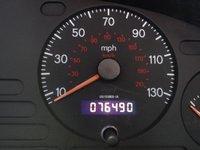 USED 2006 06 CITROEN DISPATCH 1.9 815KG D 1d 68 BHP 3 Month National Warranty - MOT April 2020