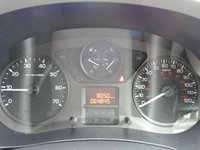 USED 2014 64 CITROEN BERLINGO MULTISPACE 1.6 HDI VTR 5d 91 BHP