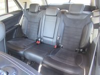USED 2014 14 MERCEDES-BENZ M CLASS 3.0 ML350 BLUETEC AMG SPORT 5d AUTO 258 BHP