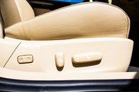 USED 2007 57 LEXUS GS 3.5 450H SE 4d AUTO 292 BHP