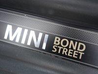 USED 2014 14 MINI CLUBMAN 1.6 COOPER D BOND STREET 5d  ***Nav,HeatedSeats,Cruise,BondStreet***