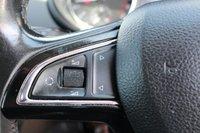 USED 2015 64 SKODA OCTAVIA 1.6 SE BUSINESS GREENLINE III TDI CR 5d 109 BHP