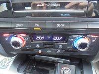 USED 2016 16 AUDI A5 2.0 TDI S LINE 3d AUTO 187 BHP